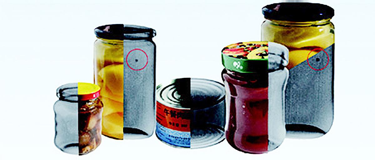Permalien vers:TRI sous emballages